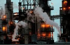 Sierra Club calls on Gov. Brown to revise global warming plan