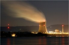 Switzerland Decides on Nuclear Phase-Out