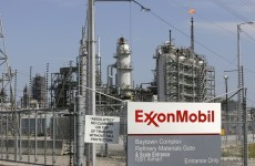 Exxon trial for air pollution will move forward