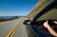 The Most Fuel-Efficient Rental Cars