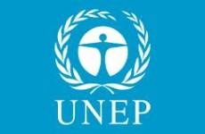 United Nations Enviromental Program
