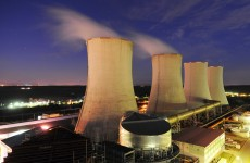 16 Saudi nuclear reactors to cost $300 billion