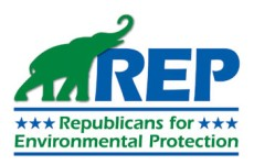 Republicans vs. the environment