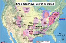 The Facts About Fracking