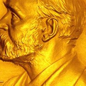 The Nobel Peace Prize is Corrupt and Politicized Alfred Nobel's Last Will and Testament is Not