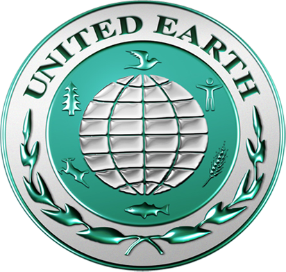 United Earth